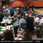 NYSSCA Holds Another Successful Fundraising Bowling Tournament