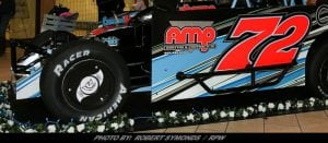 American Racer Cup Set To Reward Modified & Sportsman Racers For Ninth Year