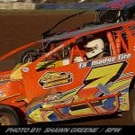 Land Of Legends Raceway Gearing Up For 55th Season-Opener April 14th