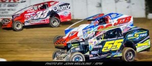 Burdick Ford To Have Major Presence At Brewerton & Fulton In 2018