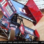 Camera & Autograph Night April 7 At Port Royal With 410s, Super Lates & 305s