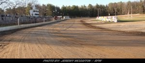 Albany-Saratoga Forced To Cancel Inspection For Sunday