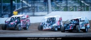 Days Inn Brewerton And Comfort Suites Cicero Return As Official Hotels Of Brewerton Speedway