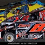 XCEL Chassis Series Pulls Sanction From Thunder Mountain Speedway