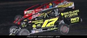 Can-Am, Brockville Reignite Border Battle Series For 2018