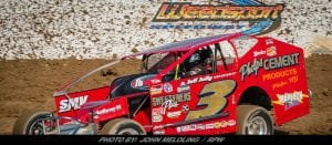 Speedway Showcase Returns To Weedsport Speedway For Two Exciting Events