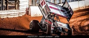 Recapping The Weekend That Was 410 Sprint Car Racing In Central PA