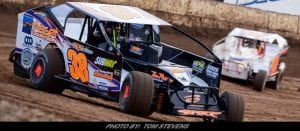 Ransomville Signs More Sponsors As Season Gets Closer
