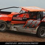 Bicknell Racing Products To Offer Certificates Throughout The Race Of Champions Season