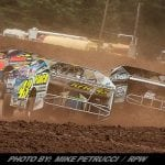 """Albany-Saratoga's """"Bring It"""" Opener Just Days Away…You Ready?"""