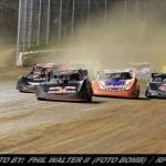 Port Royal Speedway Set To Host Big Two-Show Weekend April 21st & 22nd