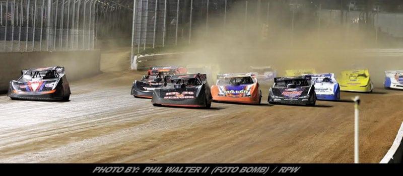 Bubba Raceway Park >> Port Royal Speedway Set To Host Big Two-Show Weekend April ...
