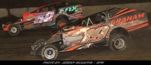 Opening Day History For Fonda Speedway As 2018 Is Right Around The Corner