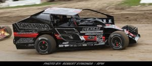 Fulton Speedway Test & Tune Cancelled For Saturday; Moved To Tuesday, April 24th