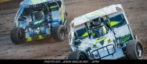 Utica-Rome Schedules Practice For Thursday; Opener A Go For Sunday, April 29th