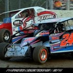 Airborne Park Speedway Is Ready For Saturday's 65th Season Opener