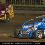 Bicknell Racing Products On Track For Another Record Breaking Year