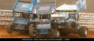 Port Royal To Offer Free Student Admission / Camera & Autograph Night Saturday