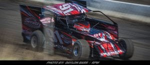 New Era For OCFS In 2018; Short Track Super Series 'Hard Clay Open' Takes Place May 8th