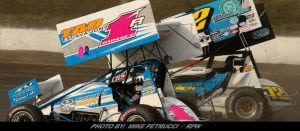 CRSA Set To Open 2018 Season At Middletown