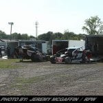 Utica-Rome Practice Successful; Ready For Season Opener May 13th with New Yorker 100