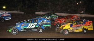 Could Racing At Grandview Be Even More Competitive Than Last Year?