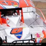 Big Block Modified Stars Ready To Break The Ice At Weedsport May 20th
