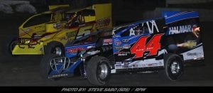 From DE To NY, The Short Track Super Series Has You Covered On Memorial Day Weekend
