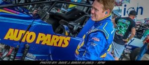 Brad Sweet's Showdown Gets New Name & Becomes Biggest 410 Sprint Race In CA