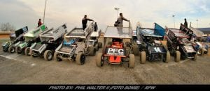 Weikert Memorial Weekend At Port Royal Promotions & Activities Announced
