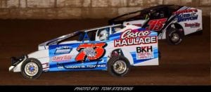 Bailey Brothers To Present Autograph Night Friday At Ransomville