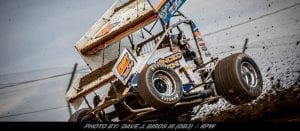 TJ  Michael Is Ready For Memorial Day Weekend Triple