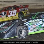 Lucas Oil LM Dirt Series Crown Jewel Cup Title Fight Set To Begin