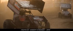 Patriot Sprint Tour Returning To Albany-Saratoga This Week