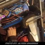 Lance Dewease Opens Port Royal Weikert Memorial Weekend With Win In 461 Brickmobile