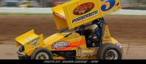 Jeff Trombley Claims Career First CRSA Sprint Win At Land Of Legends