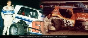 Jumpin' Jack…Super CD…Two Legends, One Night At Albany-Saratoga
