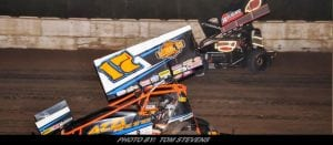 Patriot Sprint Tour Heading To Ransomville For Only 2018 Appearance This Friday