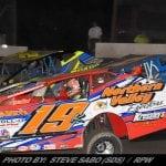 K&N Filters Night Set For Saturday At Grandview Speedway