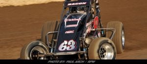 12th Eastern Storm Brewing Heading To Grandview For Jesse Hockett Classic