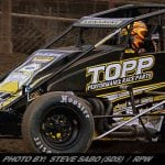 USAC Eastern Storm Set To Start Thursday At Grandview Speedway