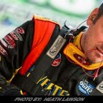 """Lucas Oil Late Models Target """"Clash at the Mag"""" This Week"""