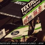 Donny Schatz Continues WoO Sprints Dominance At River Cities