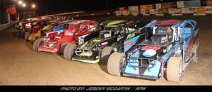 Brett Hearn's Big Show X Will Surely Have You Excited At Albany-Saratoga Tuesday