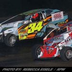 Northeast Sportsman To Make Trek South To North Florida For Winter Nationals In February