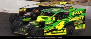 Short Track Super Series Set To Invade Accord Speedway 'Bullring' July 3rd