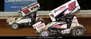 Williams Grove Launches 28th PA Speedweek Series June 29th