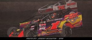 Bill AG Modified Elimination Race Plus Kids Club Bike Giveaway This Weekend At Fonda