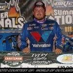 Sheppard Denies Moran WoO LM Win At Federated Auto Parts Raceway At I-55