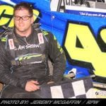 Keith Flach Makes 'Business' Decision To Come Off Super DIRTcar Series